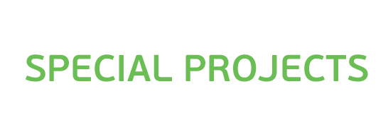 Special_projects_logo